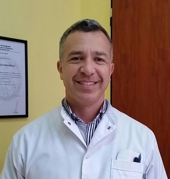 Marcelo R. Salatino